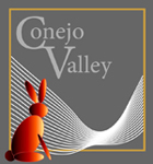 Conejo Valley WIDE OPEN Art Show